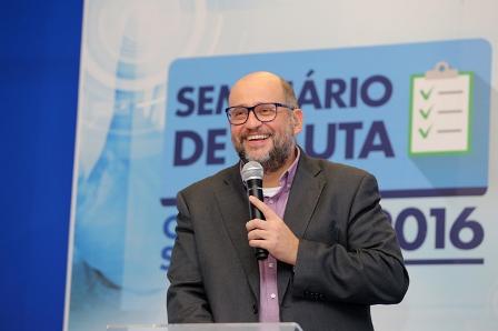 Clóvis de Barros Filho fala sobre
